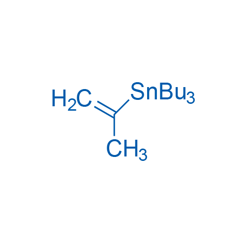 Tributyl(prop-1-en-2-yl)stannane