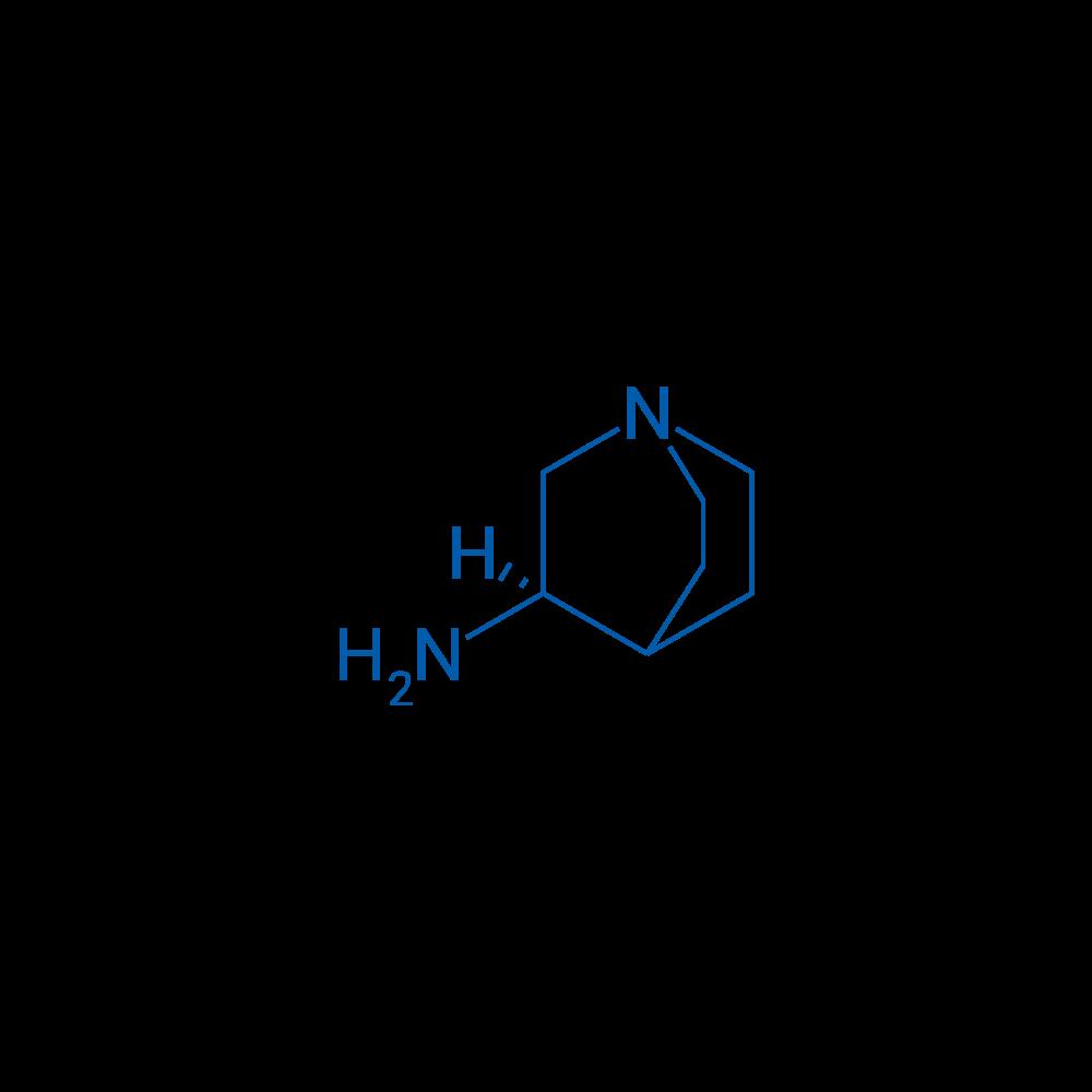 (R)-Quinuclidin-3-amine