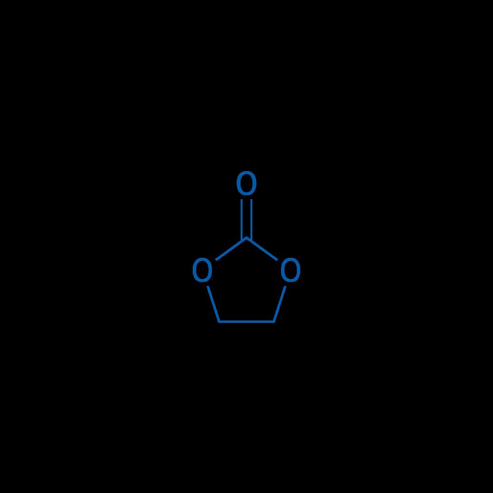 1,3-Dioxolan-2-one