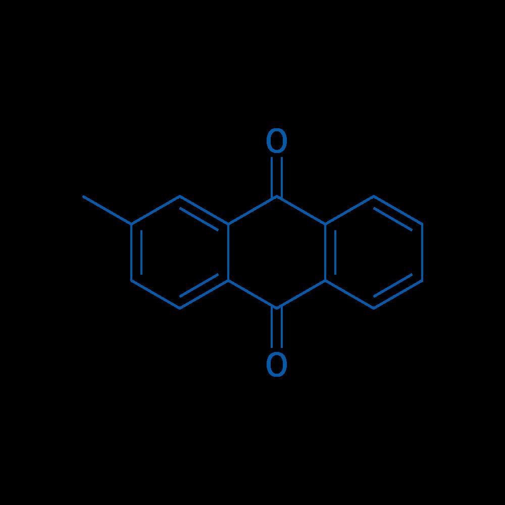 Tectoquinone