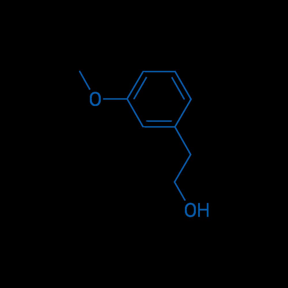 2-(3-Methoxyphenyl)ethanol