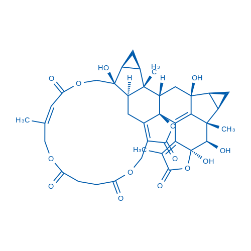 Chloramultilide B