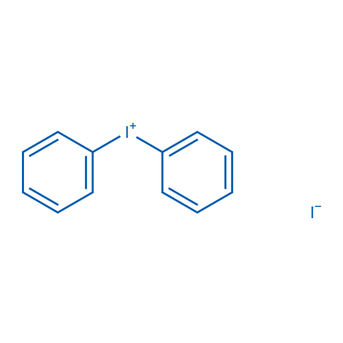 Diphenyliodonium iodide