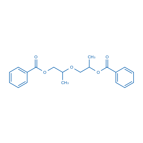 1-((1-(Benzoyloxy)propan-2-yl)oxy)propan-2-yl benzoate