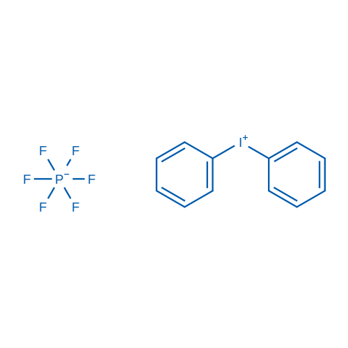 Diphenyliodonium hexafluorophosphate(V)