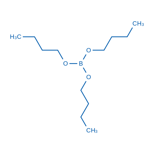 Tributyl borate