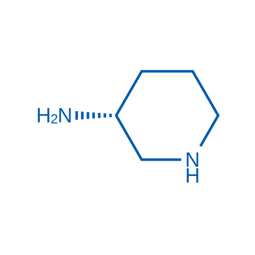 (R)-Piperidin-3-amine