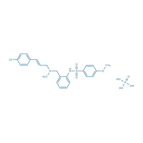 KN-92 phosphate