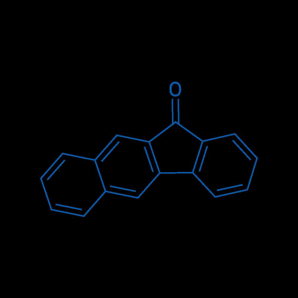 11H-Benzo(b)fluoren-11-one