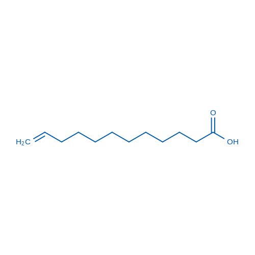 Dodec-11-enoicacid