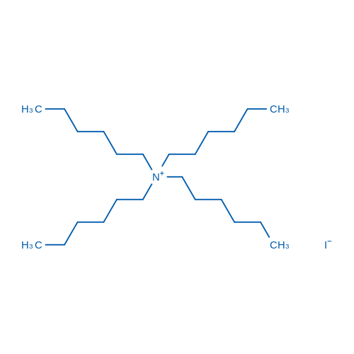 Tetrahexylammonium iodide