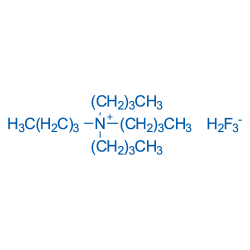 Tetra-n-butylammonium dihydrogentrifluoride