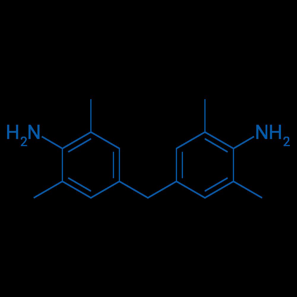 4,4-Methylenebis(2,6-dimethylaniline)