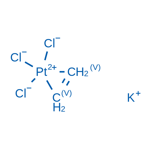 Potassium trichloro(ethylene)platinate(II)