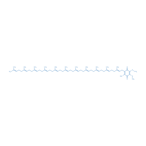 Coenzyme Q11