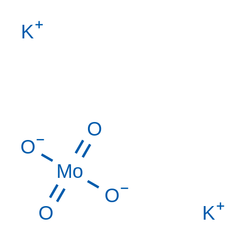 Potassium molybdate