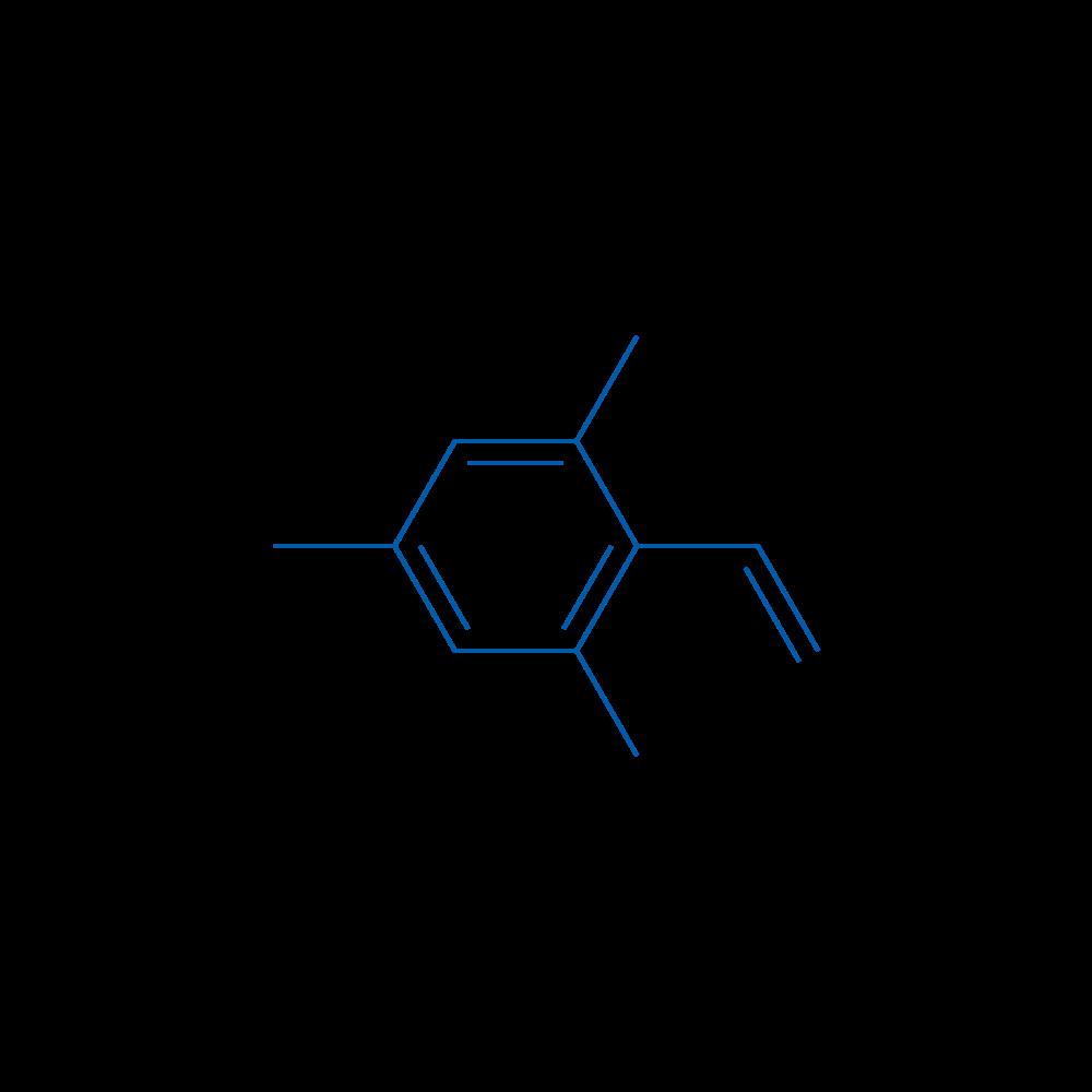 2,4,6-Trimethylstyrene