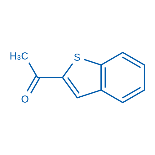 2-Acetylbenzothiophene