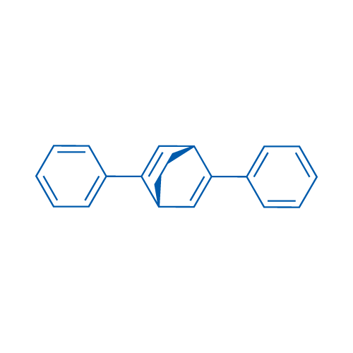 (1R,4R)-2,5-Diphenylbicyclo[2.2.2]octa-2,5-diene
