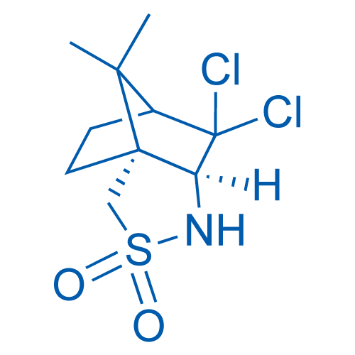 (-)-2,10-(3,3-Dichlorocamphorsultam)