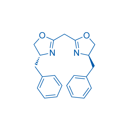 Bis((R)-4-benzyl-4,5-dihydrooxazol-2-yl)methane