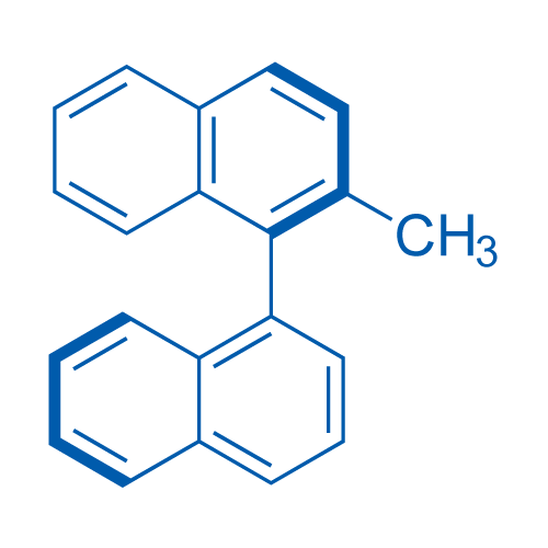 (R)-2-Methyl-1,1'-binaphthalene