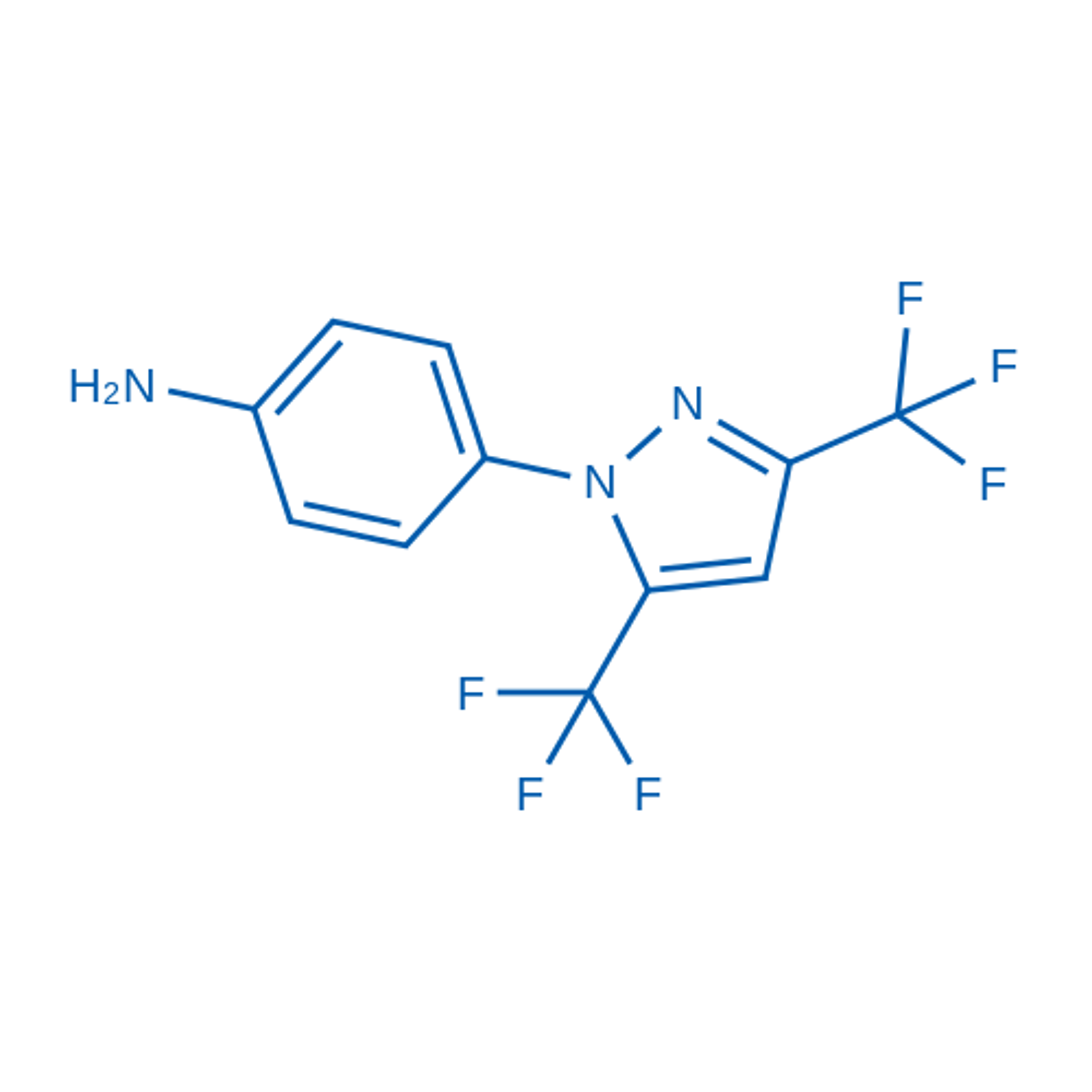 CRAC intermediate 2