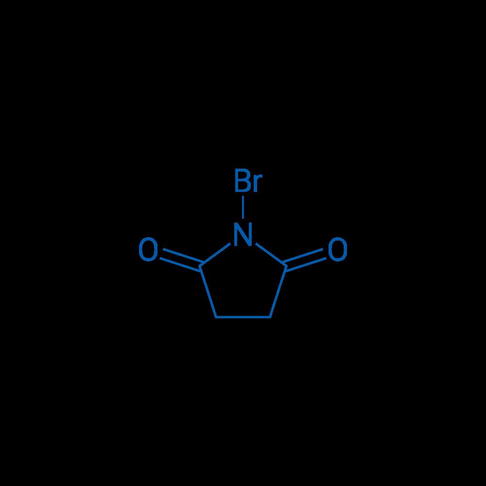 1-Bromopyrrolidine-2,5-dione