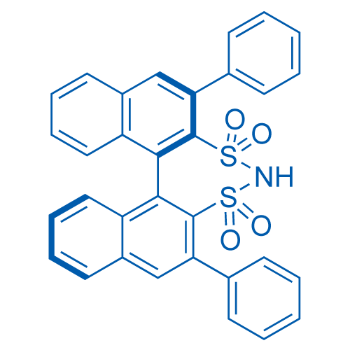 (11bR)-2,6-diphenyl-3,3,5,5-tetraoxide-Dinaphtho[2,1-d:1',2'f][1,3,2]dithiazepine