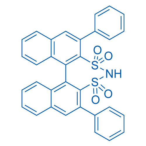 2,6-diphenyl-3,3,5,5-tetraoxide-Dinaphtho[2,1-d:1',2'f][1,3,2]dithiazepine