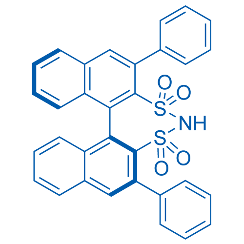 (11bS)-2,6-diphenyl-3,3,5,5-tetraoxide-Dinaphtho[2,1-d:1',2'f][1,3,2]dithiazepine