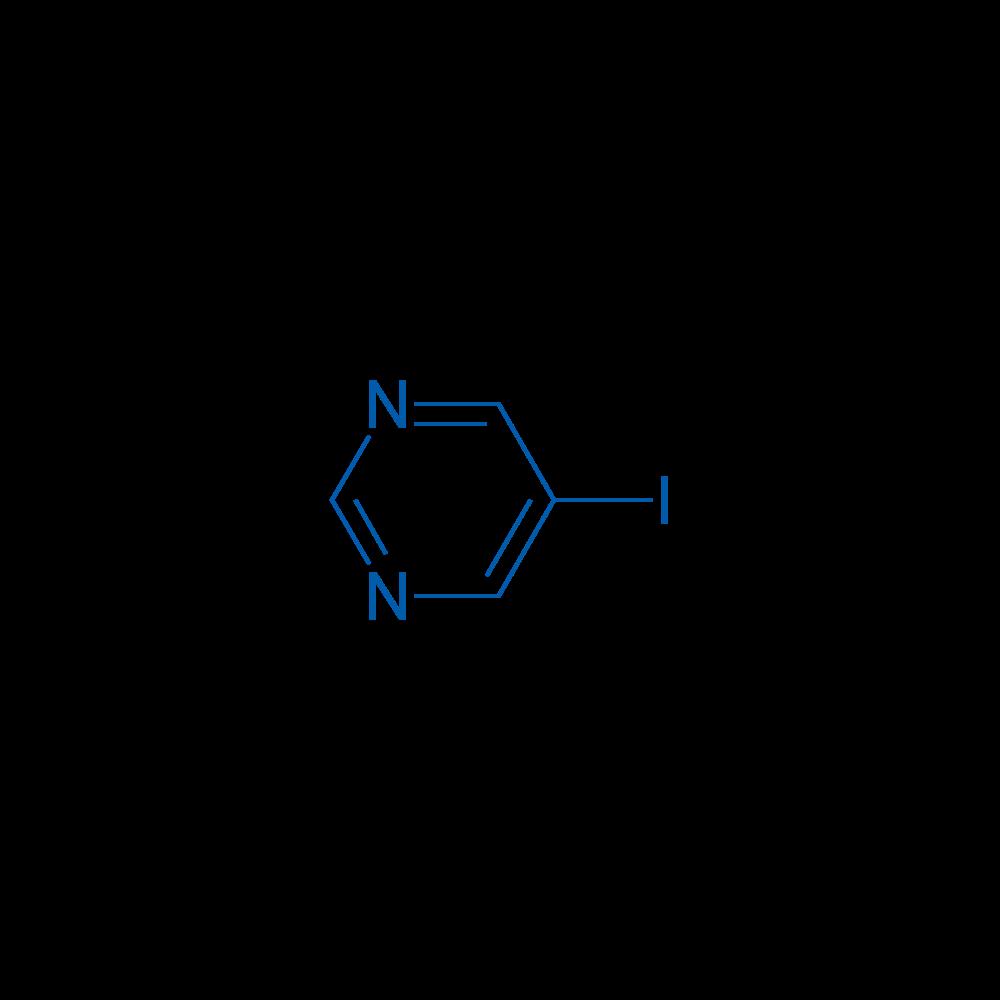 5-Iodopyrimidine