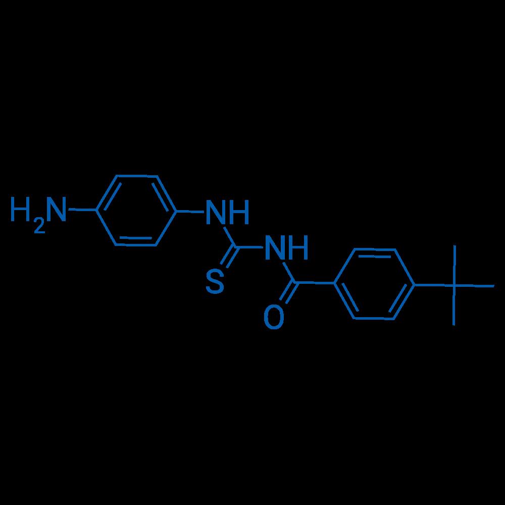Tenovin-3