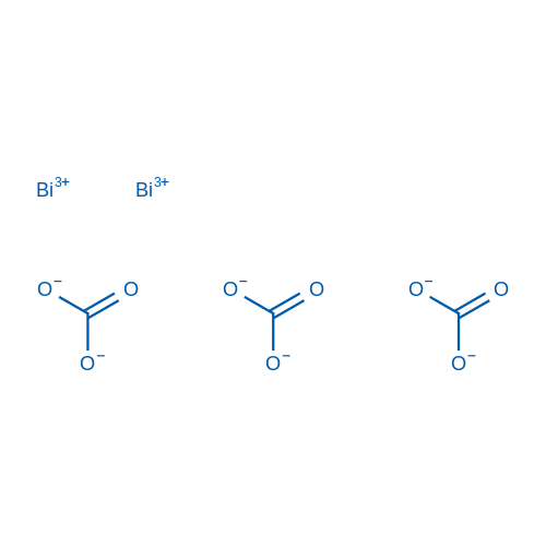 Bismuth(III) carbonate