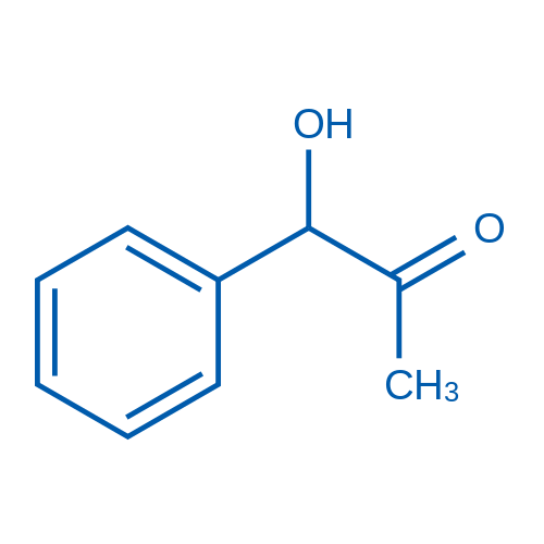 1-Hydroxy-1-phenyl-2-propanone