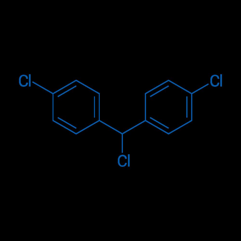 4,4'-(Chloromethylene)bis(chlorobenzene)