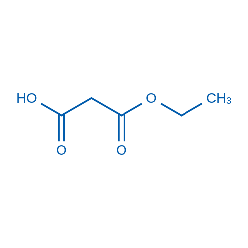 3-Ethoxy-3-oxopropanoic acid