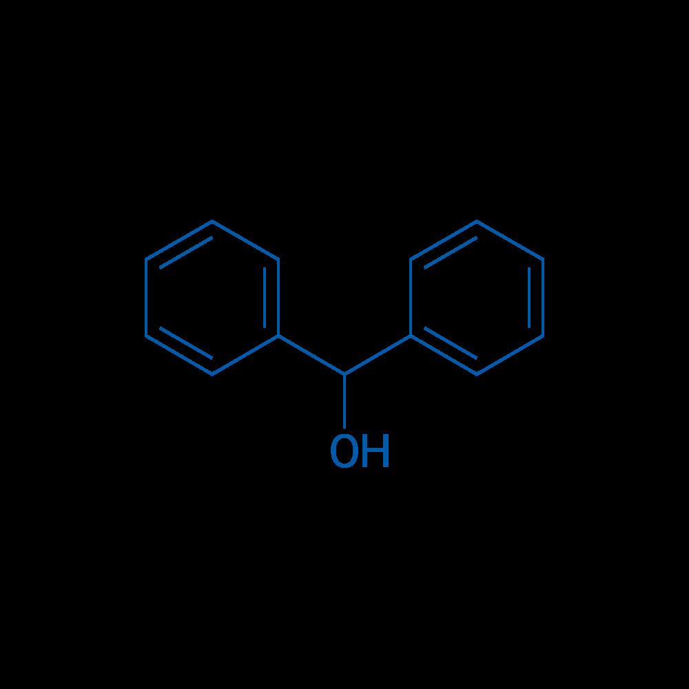 Diphenylmethanol