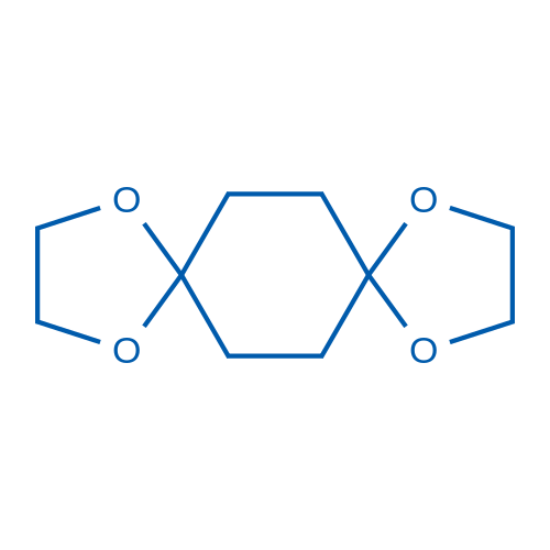 1,4,9,12-Tetraoxadispiro[4.2.4.2]tetradecane