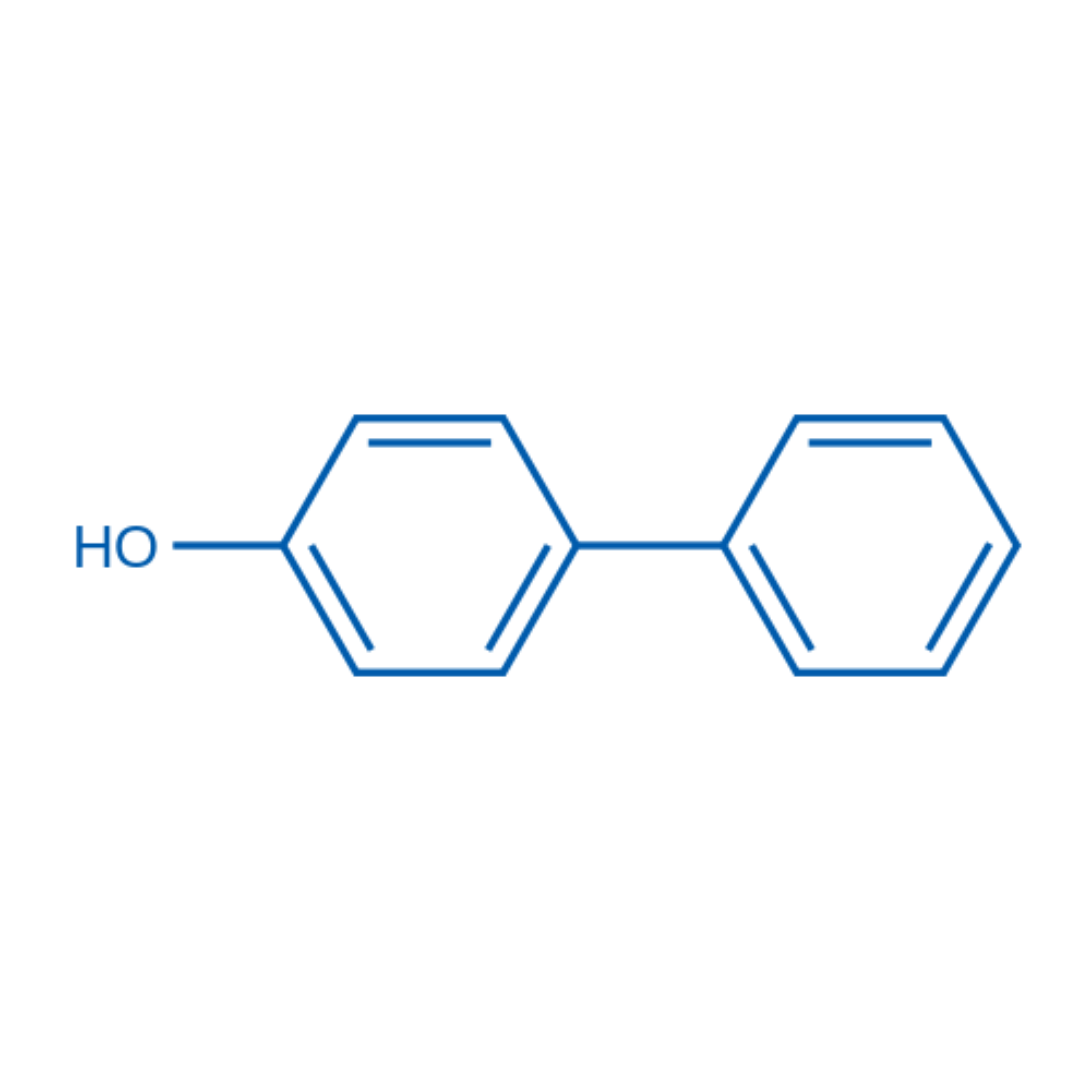 [1,1'-Biphenyl]-4-ol