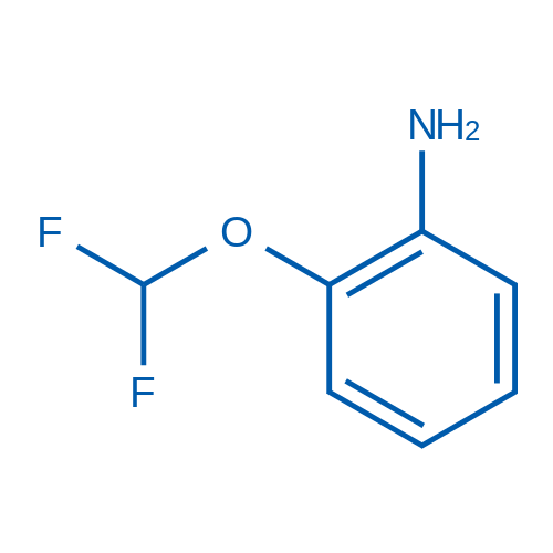 2-(Difluoromethoxy)aniline