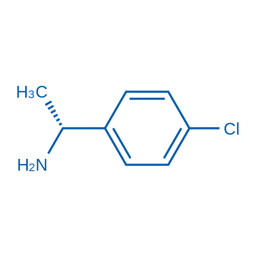 (R)-1-(4-Chlorophenyl)ethanamine