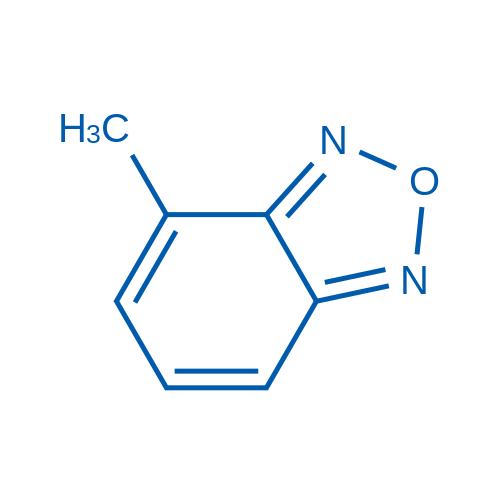 4-Methyl-2,1,3-benzoxadiazole