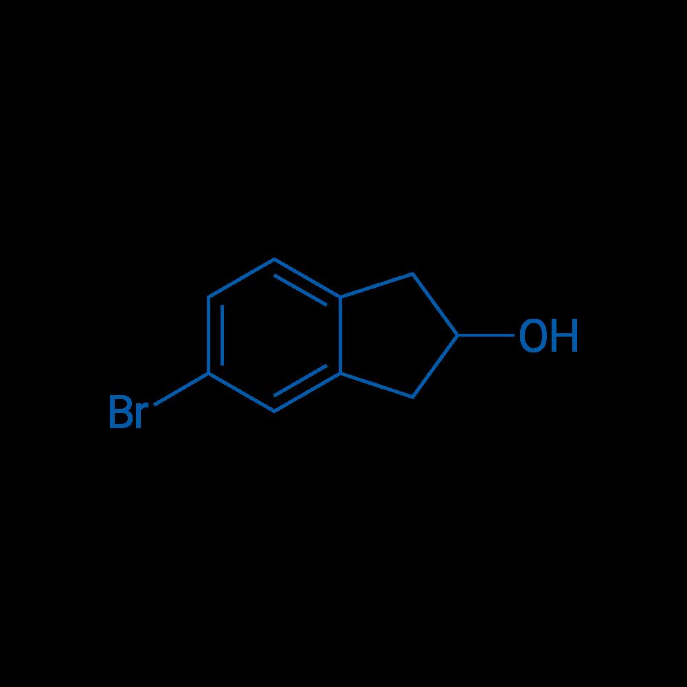 5-Bromoindan-2-ol