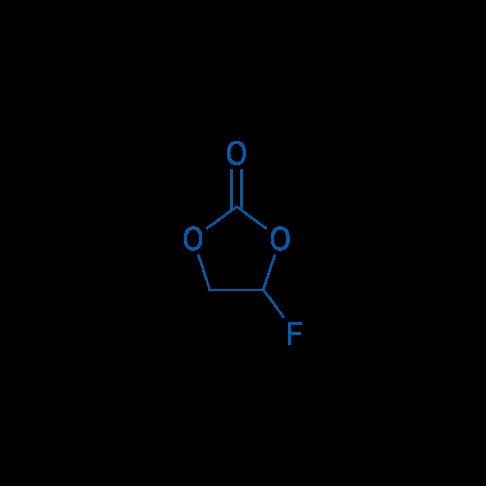 4-Fluoro-1,3-dioxolan-2-one