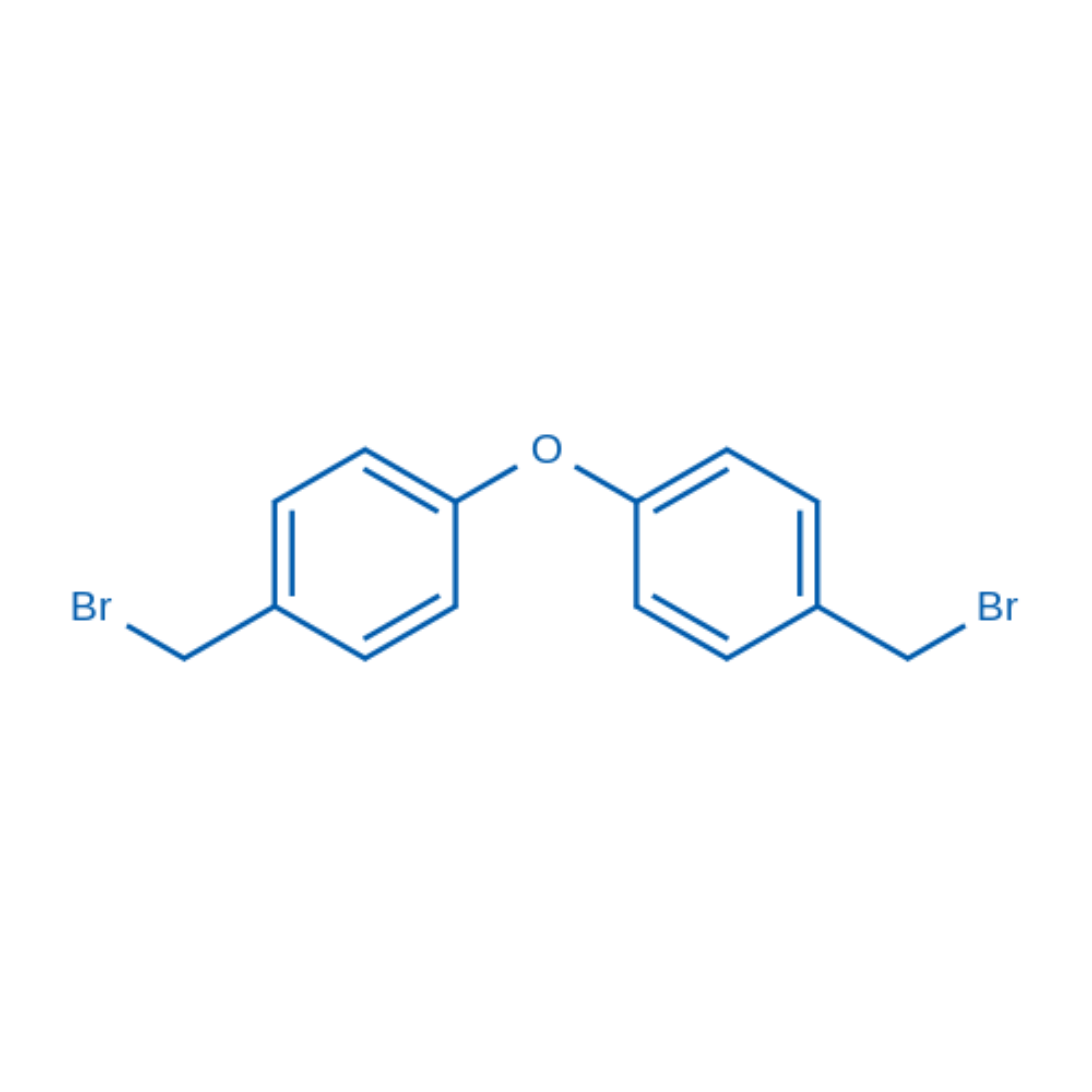 4,4'-Oxybis((bromomethyl)benzene)