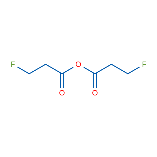 3-Fluoropropanoic anhydride