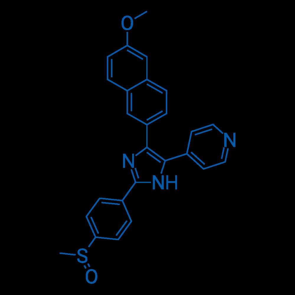 Tie2 kinase-IN-1