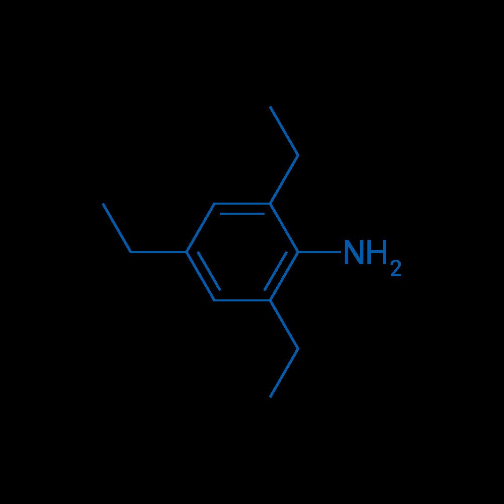 2,4,6-Triethylaniline