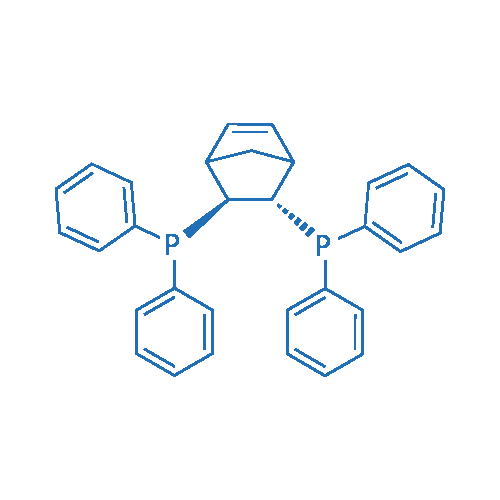 (1R,4S,5S,6S)-5,6-Bis(diphenylphosphaneyl)bicyclo[2.2.1]hept-2-ene